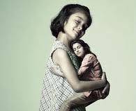 vindecarea copilului interior