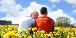 relatia de cuplu intre protectie emotionala si vulnerabilitate totala