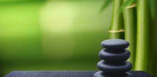 despre meditatie