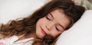 tehnici de relaxare inainte de somn