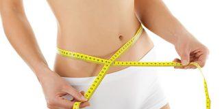 4 minciuni despre corpul nostru pe care sa nu le mai credem