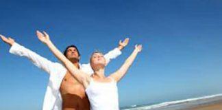 7 sfaturi nonconformiste despre viata si sanatate