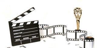 filme de Oscar discursuri de Oscar cele mai frumoase discursuri si filme motivationale
