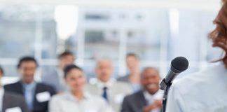 frica de a vorbi in public si dezvoltarea talentului de orator in viata de zi cu zi