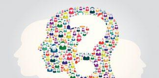 inteligenta emotionala 20 site-uri cu resurse