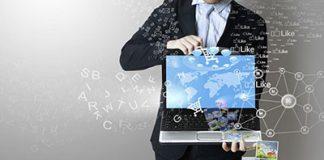 Cursuri online 20 de site-uri pentru studiu online