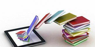 carti electronice pentru evolutia ta spirituala