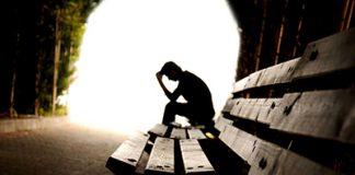 9 carti despre trauma si stres posttraumatic