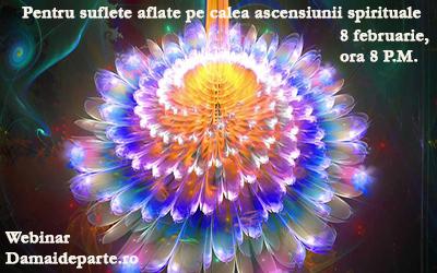 webinar pentru suflete aflate-pe-calea ascensiunii spirituale 1