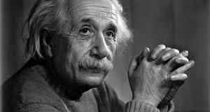 Care este diferenta intre un geniu si un om obisnuit