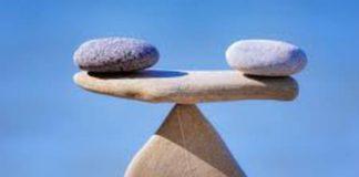 cum evaluezi starea de echilibru a unei persoane