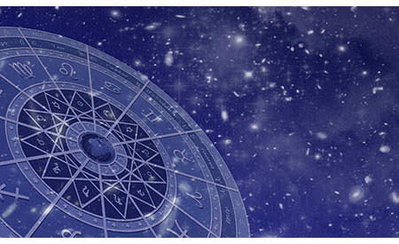horoscop fixatiile si obsesiile zodiilor