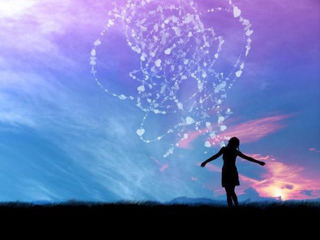 Abundenta materiala si spirituala