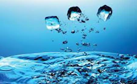 apa un medicament miraculos pentru vindecarea corpului si a sufletului omenesc