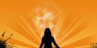 meditatie pentru prosperitate