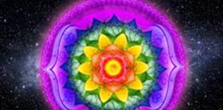 energia vitala cele 7 chakre