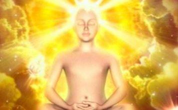 omul si realitatile spirituale