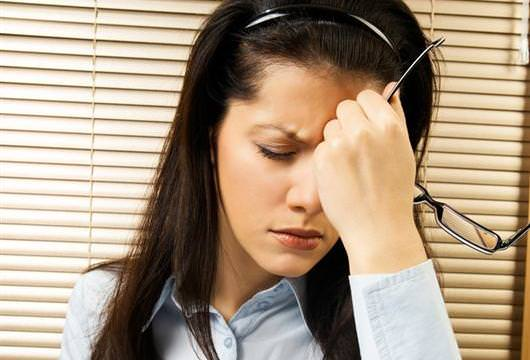 Managementul stresului Cum sa ramai increzator cand esti sub presiune- aimee.ro resurse pentru dezvoltare personala si evolutie spirituala