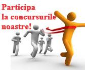 concurs - aimee.ro resurse pentru dezvoltare personala si evolutie spirituala