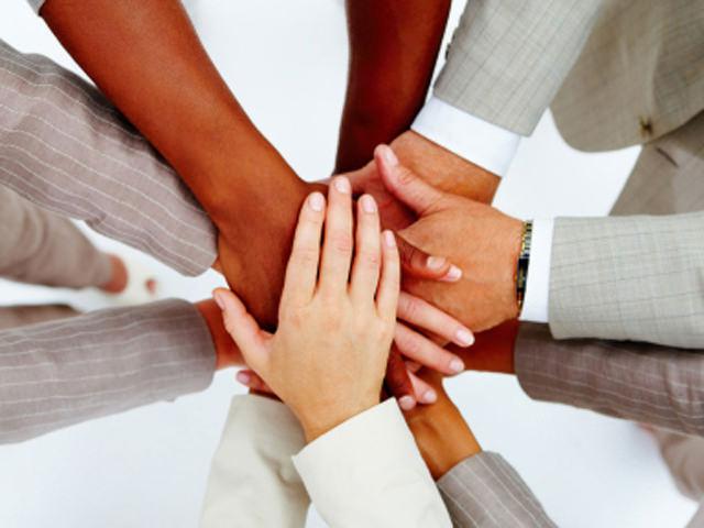 inteligenta emotionala la serviciu si in afaceri - Aimee.ro resurse pentru dezvoltare personala si evolutie spirituala