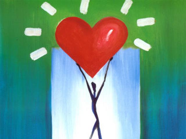Cat de mult te iubesti pe tine insuti - aimee.ro resurse pentru dezvoltare personala si evolutie spirituala