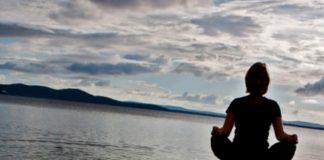 beneficiile meditatiei