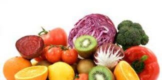 Alimentatia si frecventa vibrationala