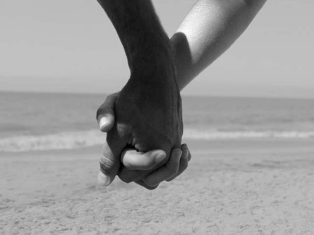 Cine impune directia in relatia ta - aimee.ro resurse pentru dezvoltare personala si evolutie spirituala