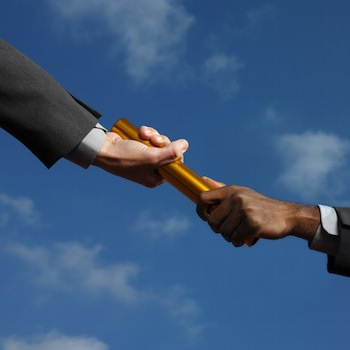 stilurile de leadership - aimee.ro resurse pentru dezvoltare personala si evolutie spirituala