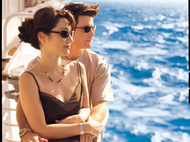 Cuplul dincolo de aparente - aimee.ro resurse pentru dezvoltare personala si evolutie spirituala