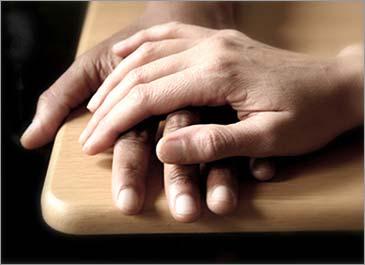 puterea compasiunii - aimee.ro resurse pentru dezvoltare personala si evolutie spirituala