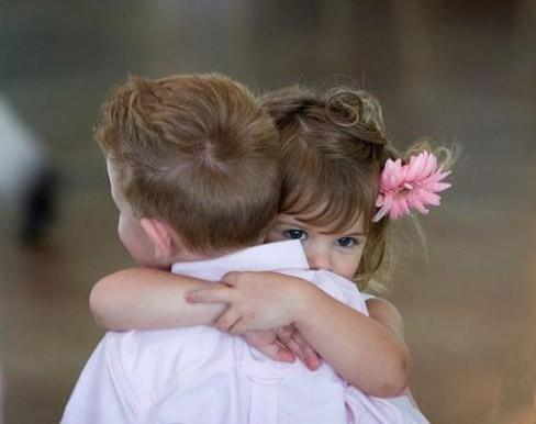 iubire neconditionata - aimee.ro resurse pentru dezvoltare personala si evolutie spirituala