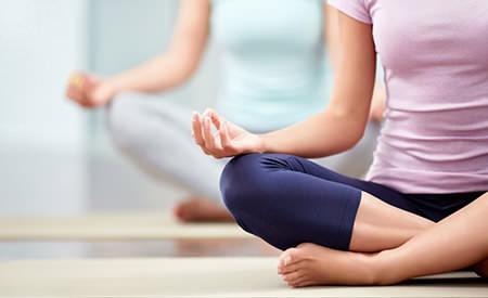De ce sa meditam?
