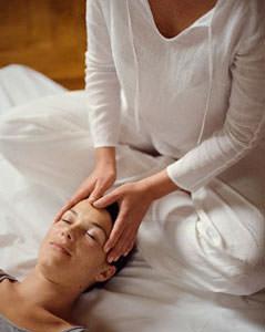 terapie pentru sanatate focused touch shiatsu
