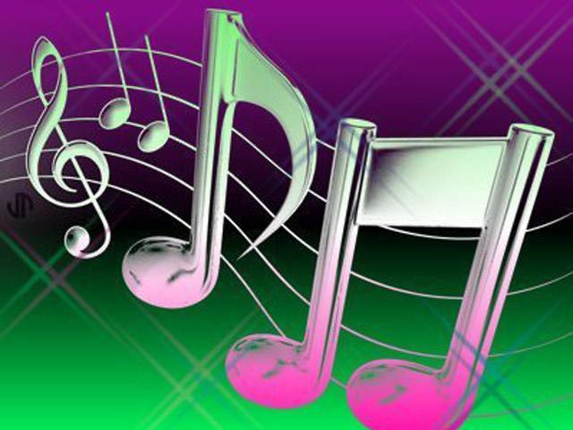 Despre muzica pasiune si a da un sens vietii - aimee.ro resurse pentru dezvoltare personala si evolutie spirituala