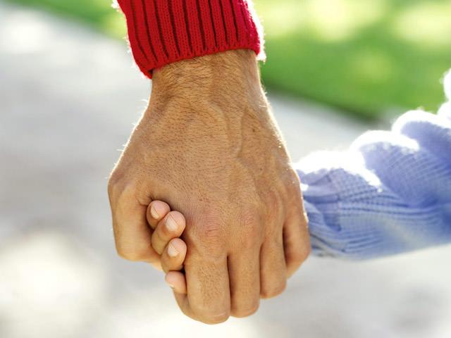 de la jocul invinuirii la responsabilitate - aimee.ro resurse pentru dezvoltare personala si evolutie spirituala