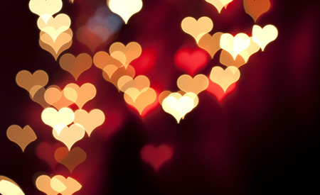 despre inteligenta inimii
