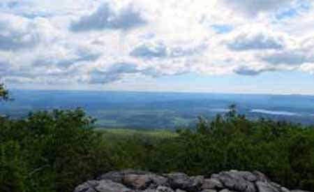 cataratul pe munte si lectiile sale de viata