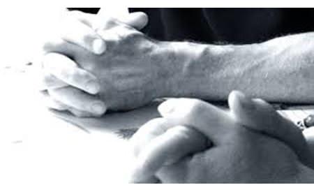 persuasiunea o relatie de incredere