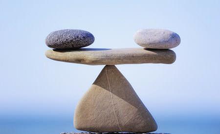 echilibrul-si-dezechilibrul-inaintarii-prin-viata