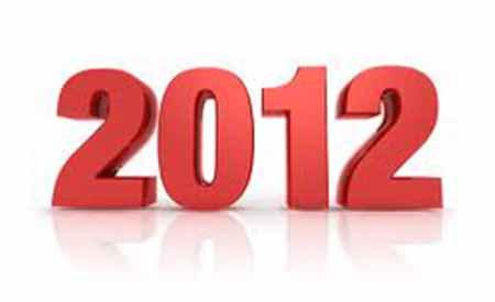 2012-intre-cuvant-si-semnificatie