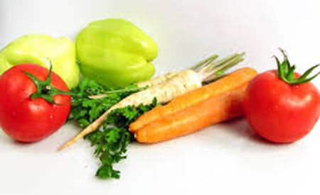 7 nutrienti importanti in alimentatia noastra