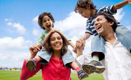 reteta-familiei-fericite-dincolo-de-utopie