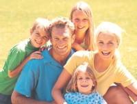 reteta familiei fericite