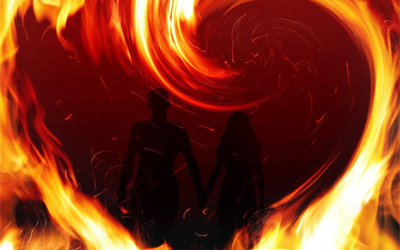 suflete-gemene-suflete-pereche-si-ascensiunea-spirituala