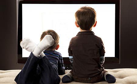 educatia-si-televizorul-o-alegere-continua