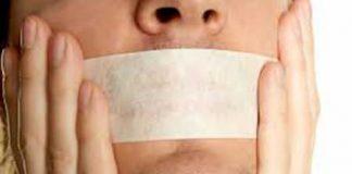 despre comunicare si tacere
