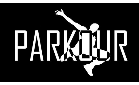 interviul-saptamanii-o-mare-pasiune-numita-parkour