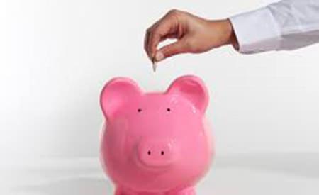 7-sfaturi-utile-pentru-a-economisi-banii