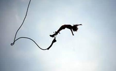bungee-jumping-ul-emotiilor-noastre